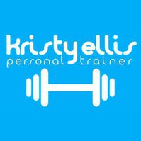 Kristy Ellis Personal Training (Nottingham)