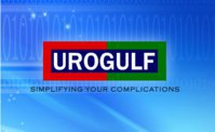 Urogulf Global Services Pvt Ltd Karunagapally (9544430777)