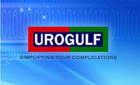 Urogulf global services Aluva-9544430777
