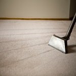 Carpet Cleaning Clarksville