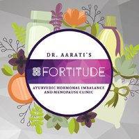 Fortitude Ayurveda Gynaecology & Obstetrics Clinic