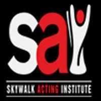 Skywalk Acting Institute - Best Film Acting Schools