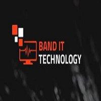 Band it technology