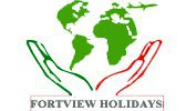 Fortview Holidays