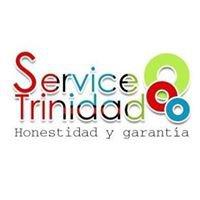 Service Trinidad