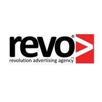 revo - Revolution Advertising Agency