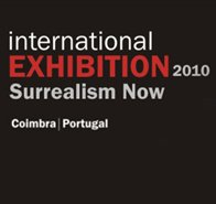 International Surrealism Now news press