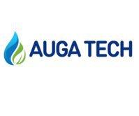 Auga Tech