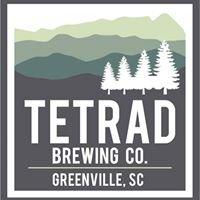 Tetrad Brewing Co.