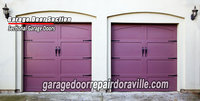 Garage Door Repair Doraville