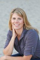 Santa Cruz Fertility Clinic & Acupuncture - Points for Wellness