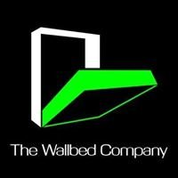 The WallBed Company