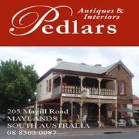 Pedlars Antiques and Interiors