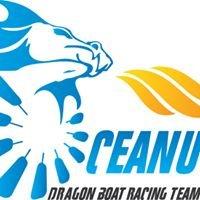 Oceanus Dragon Boat Club