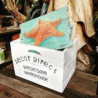 Decor Direct Wholesale Warehouse