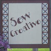 Sew Creative/Salisbury
