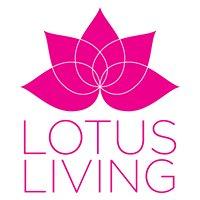Lotus Living