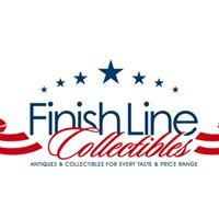 Finish Line Collectibles