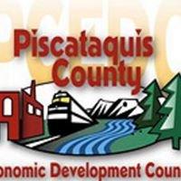Piscataquis County Economic Development Council