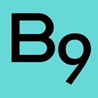 Bungalow No. 9