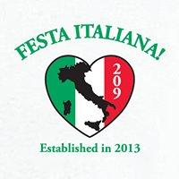 Festa-Italiana 209
