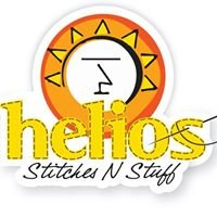 Helios Stitches N Stuff
