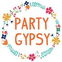 Party Gypsy