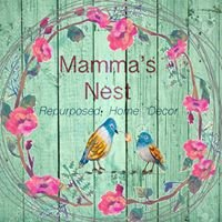 Mamma's Nest
