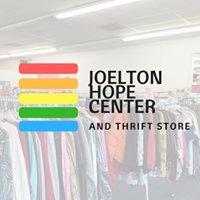 Joelton Hope Center & Thrift Store