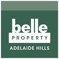 Belle Property Adelaide Hills