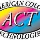 American Color Technologies, Inc.