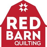 Red Barn Quilting / APQS Oklahoma