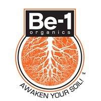 Be-1 Organics