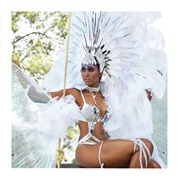 Paparazzi Carnival
