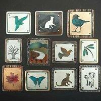 Karin Carlson Designs