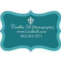 Cecillia B Photography