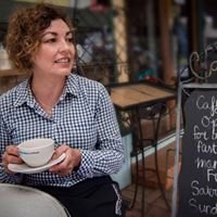 Caffe Sorella