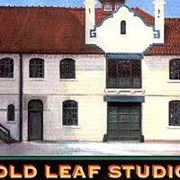 Gold Leaf Studios