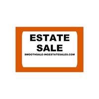 Smooth Sale-ing Estate Sales