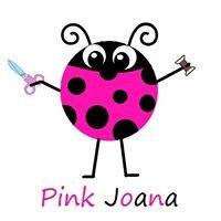 Ateliê Pink Joana