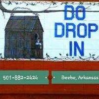 Do Drop In Flea Market