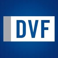 Dempsey Vantrease & Follis PLLC
