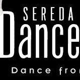 Sereda DanceWorks
