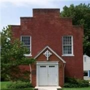 Poolesville Presbyterian Church