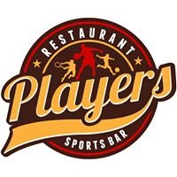 Players  Restaurant & Sports Bar