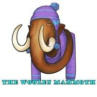 The Woolen Mammoth