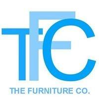 Sauder - The Furniture Co.