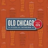 Old Chicago Murfreesboro