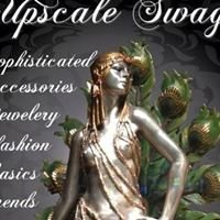 Upscale Swag Boutique
