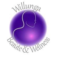 Willunga Beaute & Wellness